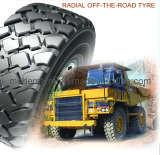 Buy cheap Radial off the road tyre,tire,tyres,OTR Tyre,discount tyre  from wholesalers