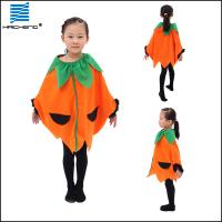 Buy cheap 2014 halloween inflatable pumpkin costumes PC003 from wholesalers