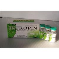 Buy cheap IGF-1 LR 3 price from wholesalers