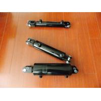 Buy cheap Standard agricultural used hydraulic cylinder from wholesalers