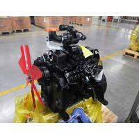 Buy cheap Cummins diesel engine 4BT spare parts for construction machinery in stock from wholesalers
