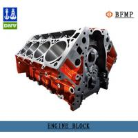 Buy cheap MWM DEUTZ TBD234 Engine block from wholesalers