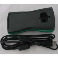 Buy cheap Tango Key Programmer from wholesalers