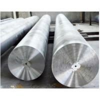 Buy cheap DIN 1.4466 - UNS S31050 solid round bar product