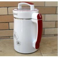 Buy cheap 1.6-1.8L Stainless Steel Intelligent Soybean milk Maker G-06 from wholesalers