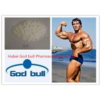 Buy cheap 360-70-3 Nandrolone Decanoate Deca Durabolin Steroid Raw Powder Bodybuilding from wholesalers