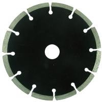 Buy cheap Segmented Saw Blade DT100.00 from wholesalers