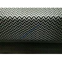 Buy cheap Jacquard Carbon Fiber  Cloth from wholesalers