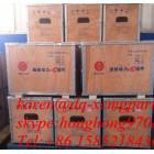 Buy cheap Xcmg Wheel Loader Parts Zl50G, Lw300F, Lw500F, Zl30G,Lw188 Engine Power Core Components from wholesalers