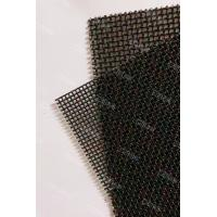 Buy cheap 0.9mm SS316 Stainless Steel Security Screen for Door and Window from wholesalers