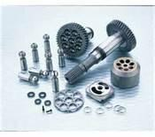 Buy cheap Rexroth A2FO10 /A2FO12 / A2FO23 / A2FO28 / A2FO32 / A2FO56 / A2FO80 / A2FO10 piston pump parts  from wholesalers