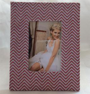 Buy cheap Valentine Frame Europe-frame of swing sets wholesale Wood Frame Photo Frame Photo Frame Ph product