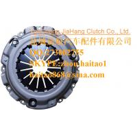 Buy cheap Ford/ VALEO 802606 CLUTCH from Wholesalers