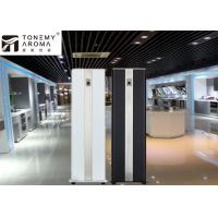 Buy cheap 500ml Commercial Office Scent Machines System For Hotel Lobby from wholesalers