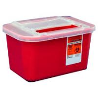 Buy cheap medical bin from wholesalers