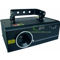 Buy cheap Green laser pointer 100mw from wholesalers
