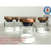 Buy cheap Sell 99% Purity Peptides MGF / Mechano Growth Factor Lyophilized Powder CAS:62031-54-3 from wholesalers