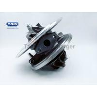 Buy cheap GT2256V 712541-0002  7785839G04 turbocharger cartridge For Land Rover Ranger Rover TD6 3.0L 130KW 2002 from wholesalers