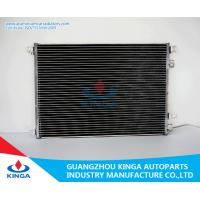 Buy cheap Auto cooling Toyota AC Condenser Of Renault Megane 11(02-)  OEM 8200115543 product