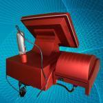 Buy cheap skin analyzer hair analyzer deepth care portable machine from wholesalers