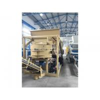 Buy cheap Professional Small Asphalt Batch Plant 60 M³/H For Cold Asphalt Mixes from wholesalers