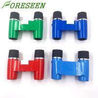 Buy cheap Mini Portable 6x18 Fixed Focus Binoculars , Automatic Focus Binoculars With product