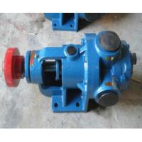 Buy cheap Internal gear pump from wholesalers