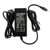 Buy cheap 5V 5A UL power supply from wholesalers