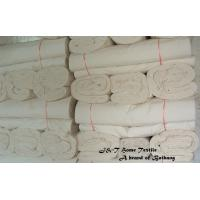 Buy cheap home textile sheet, bed cover, pillow fabrics from wholesalers