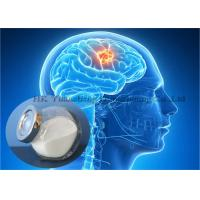 Buy cheap Nootropics Pharmaceutical Powder Magnesium L - Threonate CAS 778571-57-6 from wholesalers