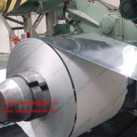 China Manufacturer Type 201L And 201LN Stainless Steel