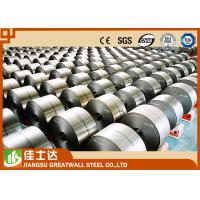 Buy cheap GI / PPGI / PPGL Prepainted Galvanized Steel Coil Galvanised Steel Sheet In Roll from wholesalers