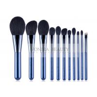 Buy cheap Flawless Natural Hair Makeup Brushes Essential Makeup  Tools from wholesalers