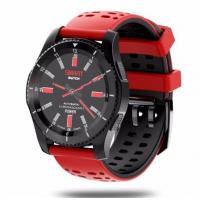 Buy cheap 2018 vivid color smart phone watch android with Phone/watch from wholesalers