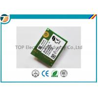 Buy cheap Wavecom AirPrime GSM/GPRS Wireless Module Q2687RD Communication 2G Module product