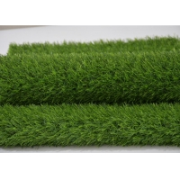 Buy cheap Wear Resistance Durable 38mm Outdoor Synthetic Grass product