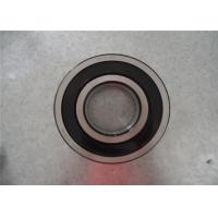 Buy cheap 6213-2RS Single Row Deep Groove Ball Bearing  , Oil Sealed Bearing from wholesalers