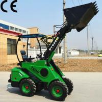 Buy cheap DY620 mini farming tractor product