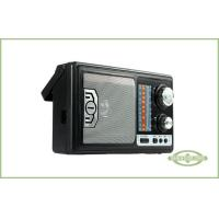 Buy cheap Hifi 3.5mm AM FM Stereo Radios from wholesalers