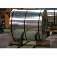 Buy cheap Prepainted Galvanized Steel Coil  G60 0.18mm X 1200mm ASTM A653 PPGI Steel Coil from wholesalers