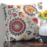 Buy cheap Home Decoration Sofa Pillow cushion from wholesalers