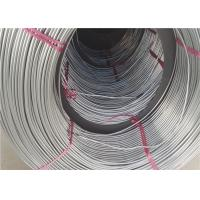 Buy cheap High Intensity Steel Bundy Tube Over 180Mpa Yield Strength With Excellent Formability from wholesalers