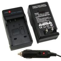 Buy cheap for Sony NP-BG1 DSC-W120 W170 Cybershot Battery Charger from wholesalers