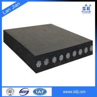 Buy cheap Buy direct from china wholesale steel core belt conveyor from wholesalers