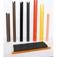 Buy cheap Fuser Film Sleeve from wholesalers