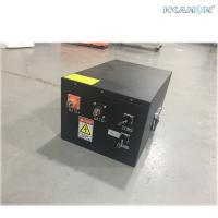 Buy cheap LiFePO4 Deep Discharge Marine Battery Custom Dimension High Efficient Charging product