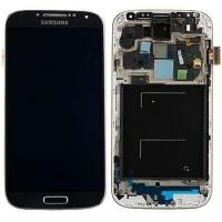Buy cheap Samsung galaxy s4 lcd Profefssional screen digitizer Original Mobile Phone LCD Screen from wholesalers