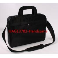 Buy cheap Latest Laptop Bags From China Supplier-HAG13702 product