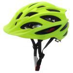 Buy cheap Cool MTB Enduro Helmet , Ultralight MTB Bike Helmets CE AS/NZ Cycling Helmet from wholesalers