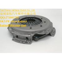 Buy cheap MAZDA Clutch Cover OE TF01-16-410A,TF0116410A from wholesalers